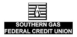 southern-gas_logo