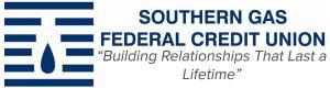 southern-gas_logo_new big