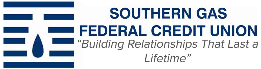 Southern Gas Federal Credit Union